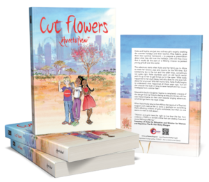 cutflowers-1-300×262