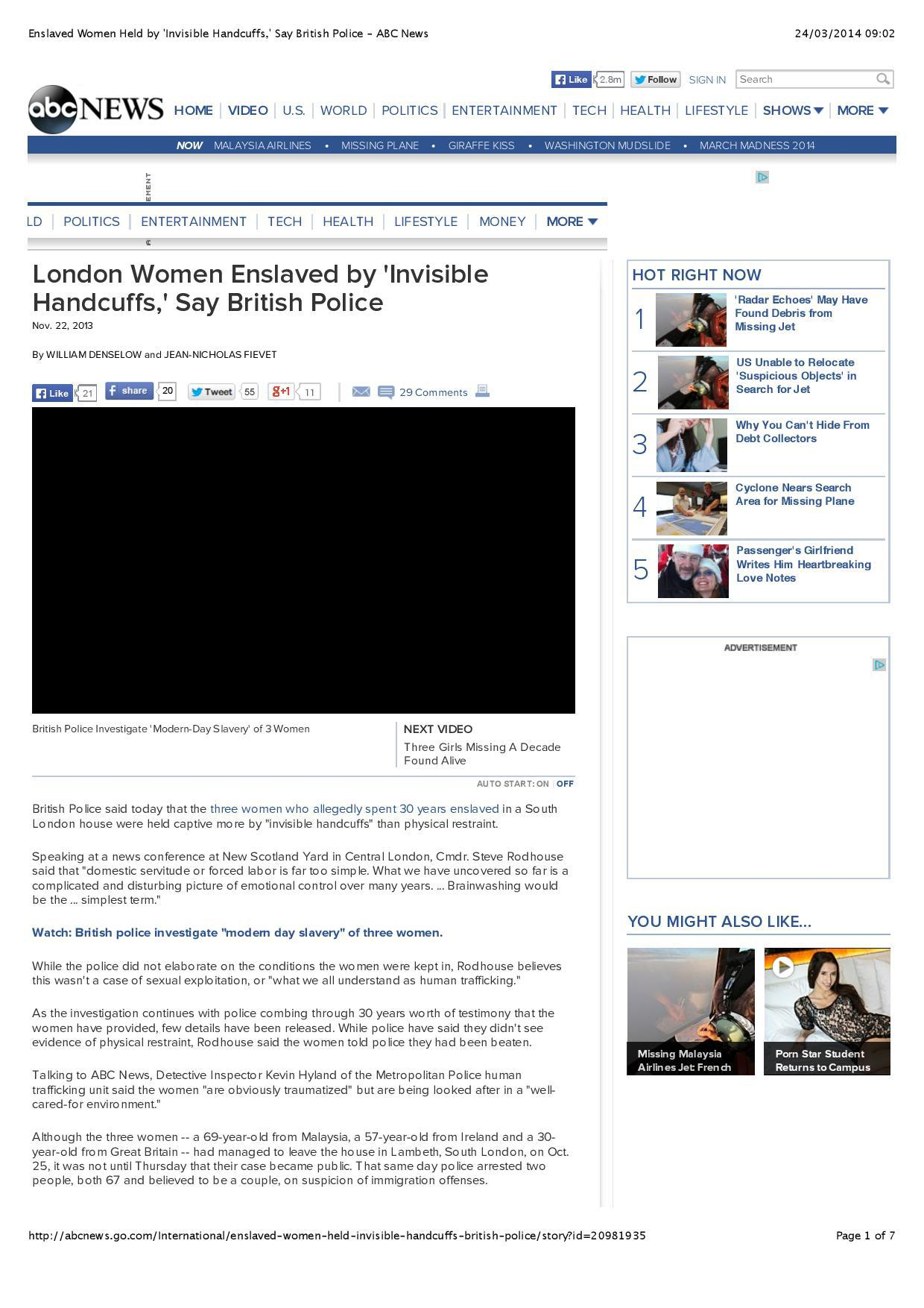 abc-news-enslaved-women-held-by-invisible-handcuffs-say-british-police-abc-news-page-001