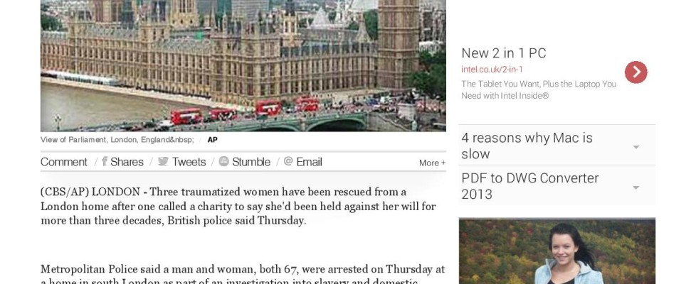 cbs-three-women-allegedly-held-as-slaves-for-30-years-rescued-cbs-news-page-001