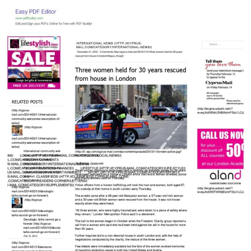 cyprus-mail-three-women-held-for-30-years-rescued-from-house-in-london-cyprus-mail-page-001