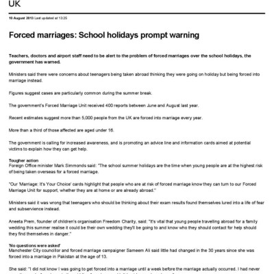 done-bbc-news-forced-marriages-school-holidays-prompt-warning-page-001