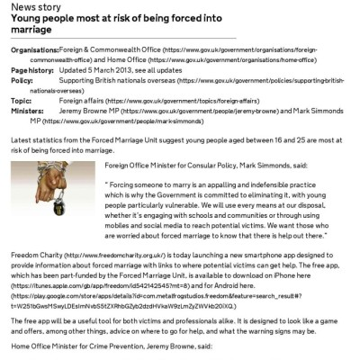 done-gov-uk-young-people-most-at-risk-of-being-forced-into-marriage-news-stories-gov-uk-page-001