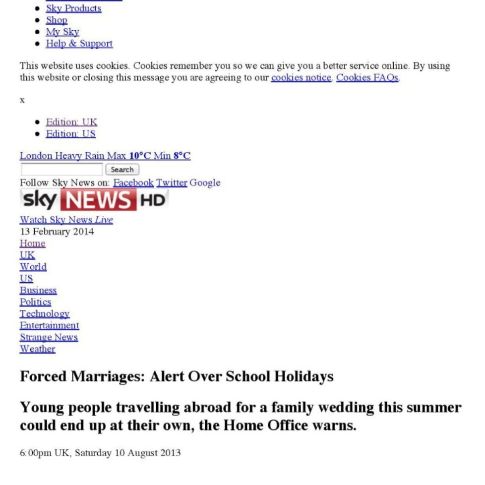 done-sky-forced-marriages-alert-over-school-holidays-page-001