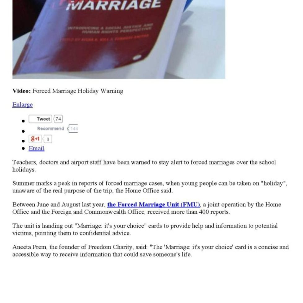 done-sky-forced-marriages-alert-over-school-holidays-page-002
