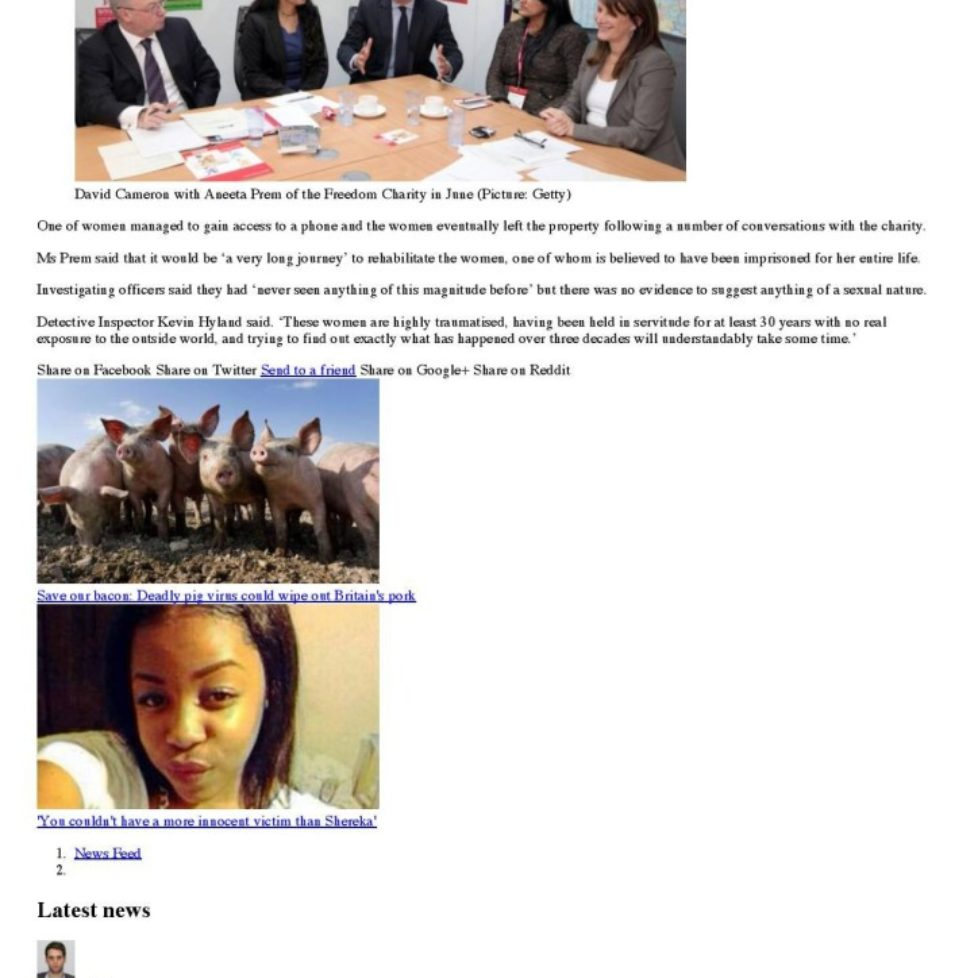 metro-slave-women-rescued-in-london-tell-charity-you-saved-our-lives-metro-news-page-004
