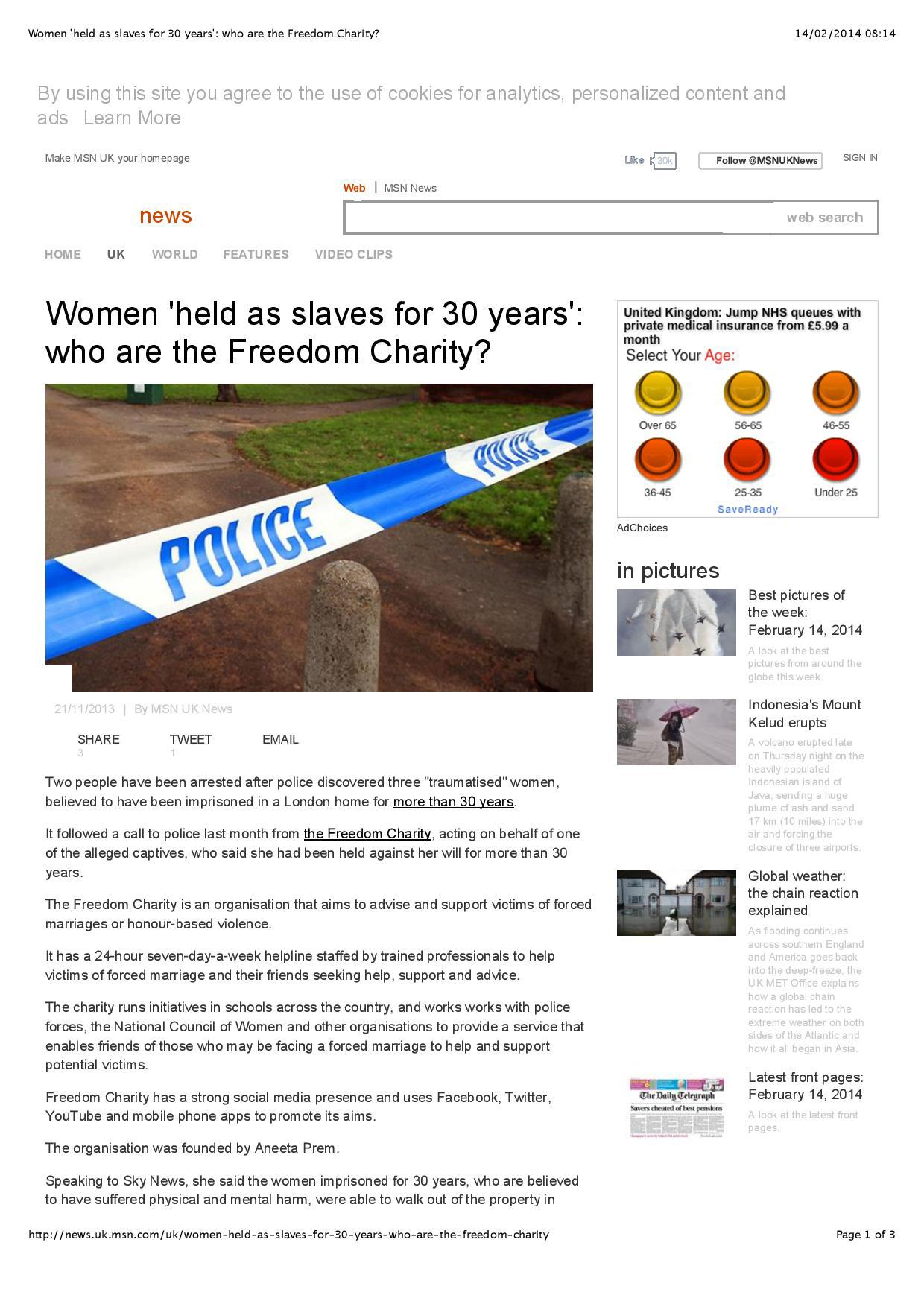 msn-women-held-as-slaves-for-30-years-who-are-the-freedom-charity-page-001