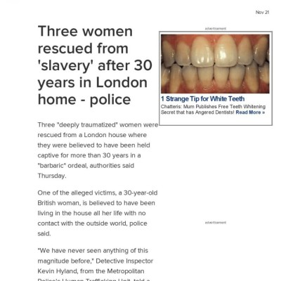 nbc-three-women-rescued-from-slavery-after-30-years-in-london-home-police-nbc-news-com-page-001