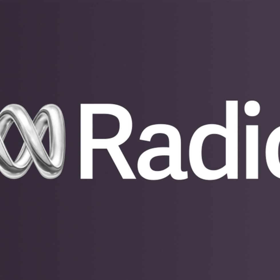 Australiaradio