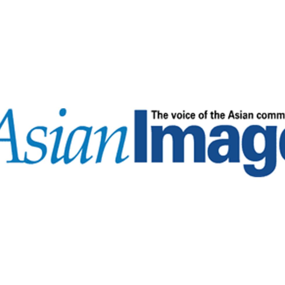 asian image