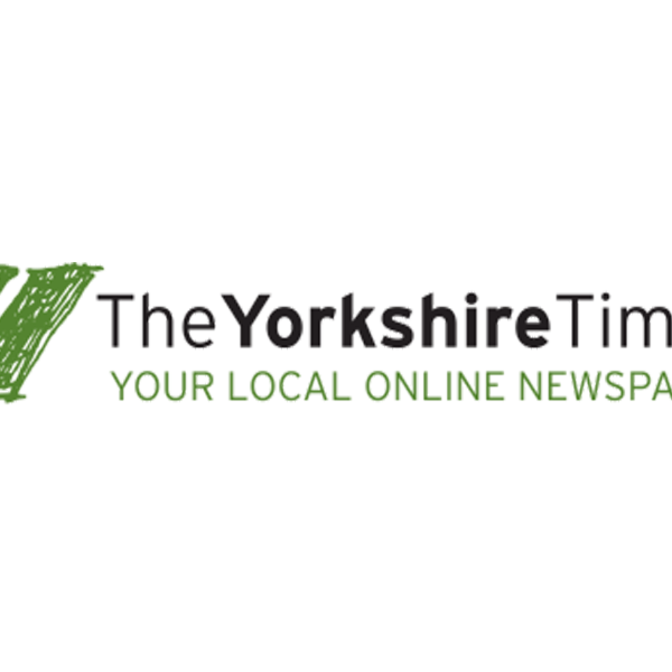 the yorkshire times