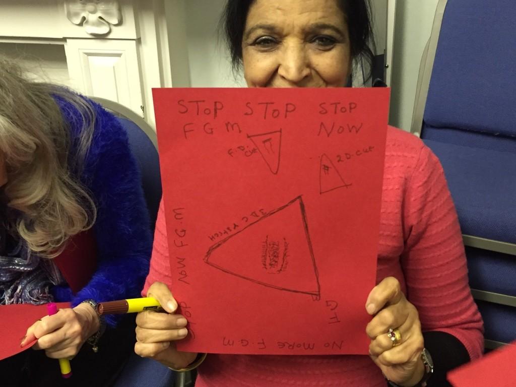 savita Prem Aneeta Prem's mum